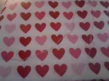 Fabric for Briony N